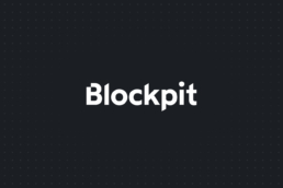 blockpit