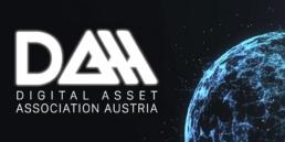 Digital Assets Association Austria (DAAA)