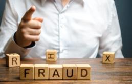 pyramid scheme and scam